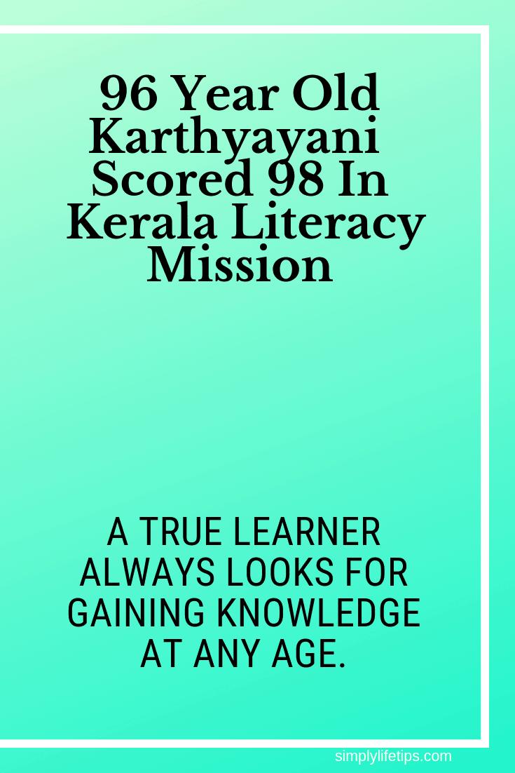True Learner