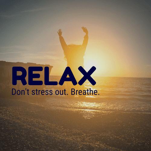 Peace Of Mind Mental Health