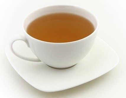 Green Tea boost immune system